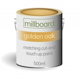 Millboard Touch Up Paint 500ml