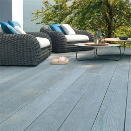 32X176mm Millboard Decking 3600mm Long