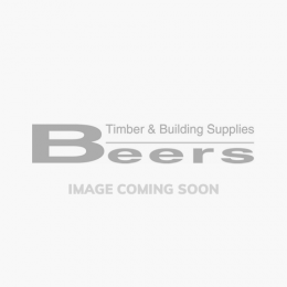 Sterling Barrel Bolt 76mm Sc         Ibb076Sc/Bp