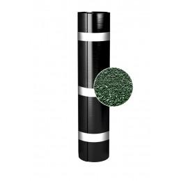 Wonderbuild Elastoizol Green Mineral T/O Felt 8m