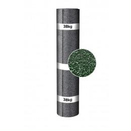 Wonderbuild Elastoizol Green Min Top Felt 10m PRM001