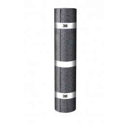 Wonderbuild Elastoizol 3B Underlay Felt 20m PRU001