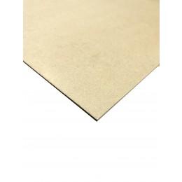 3.2mm Standard Hardboard 1220X2440 PEFC