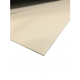 4.1mm Essex Board 1220X2440