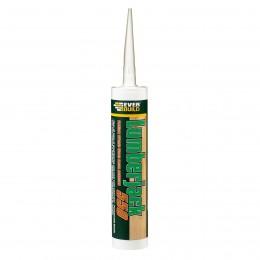 Everbuild Lumberjack 550 Floor Adhesive Buff 300ml LJACK5503