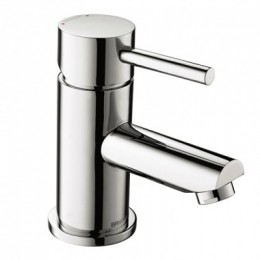 Bristan Blitz Basin Mixer With Cw        Btzbasc