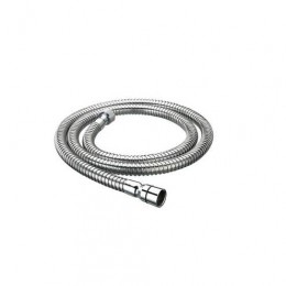Bristan 1.5M Std Shower Hose Chrome HOS150CN01C