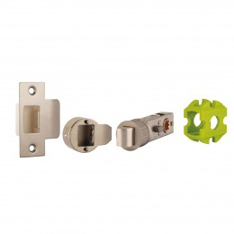 Jigtech Smart 57mm Backset Privacy Latch Snp JTL4222