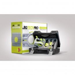 Jigtech Professional Case JTP6000