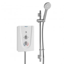 Bristan Smile 9.5Kw Electric Shower       Sm395W