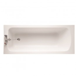 Ideal Standard Sandringham 21 1700x700mm Bath 2TH E028201
