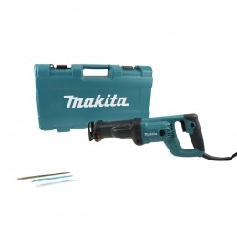 Makita Reciprocating Saw                 Jr3050T /240v