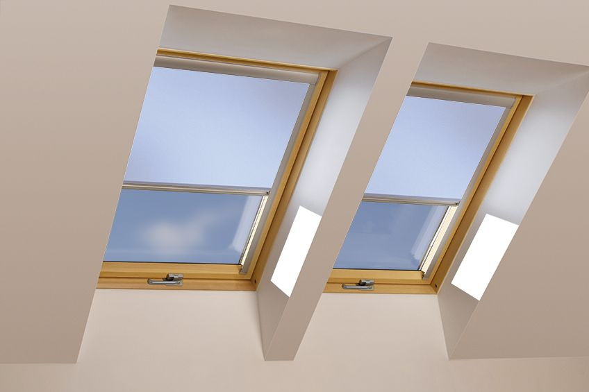 Fakro Trade Mornings - for Roof Windows and Loft Ladders