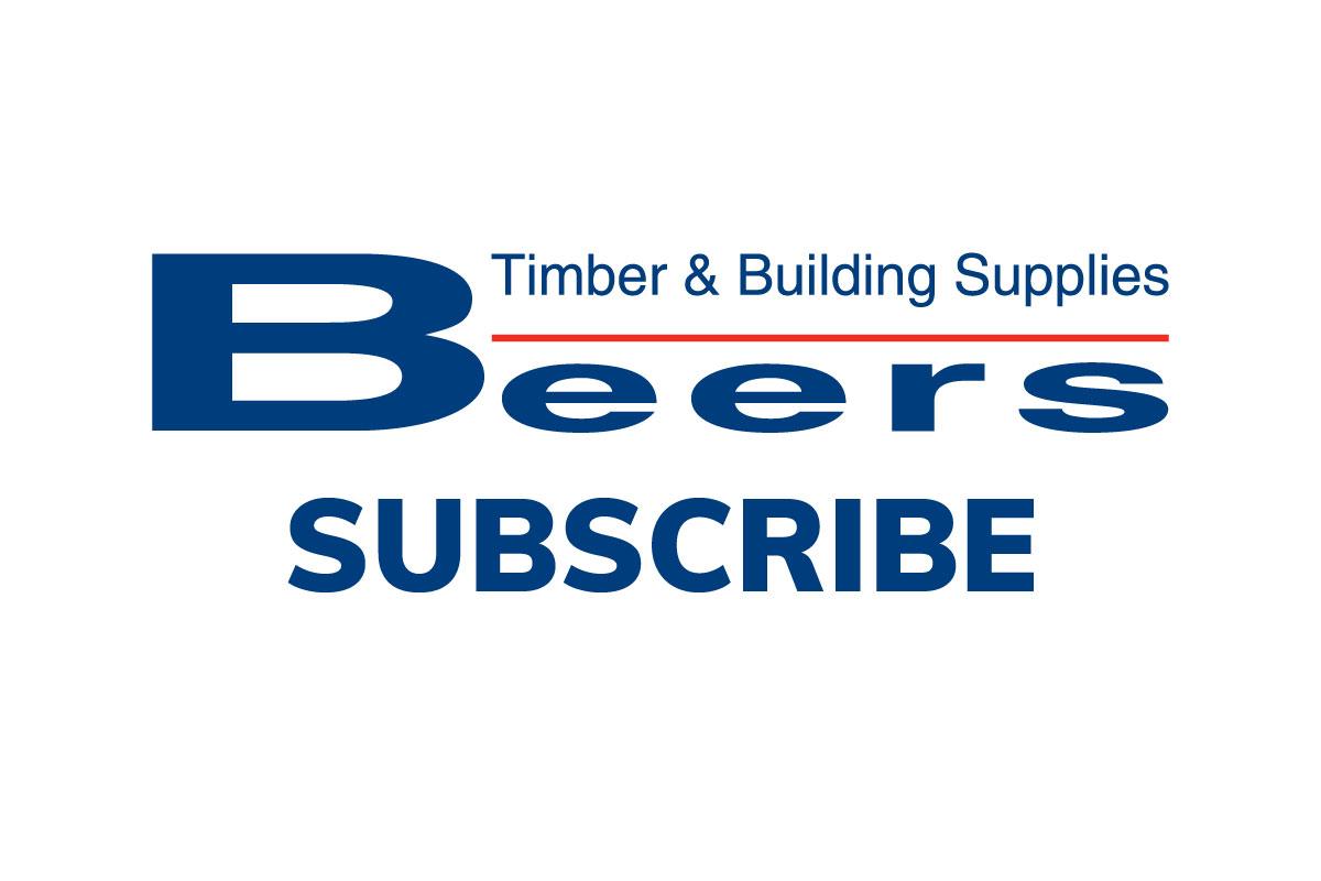 Beers Newsletter