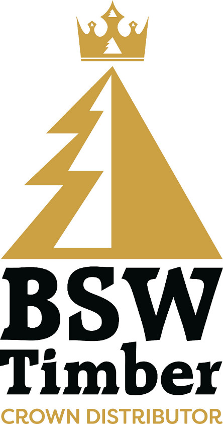 Beers Announced as BSW Crown Distrubutor